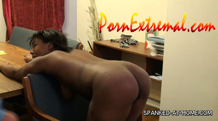 Spanked-At-Home - 14.0006