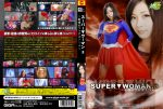 Japan Series – SUPER▼WOMAN.3 [JMSZ-12]