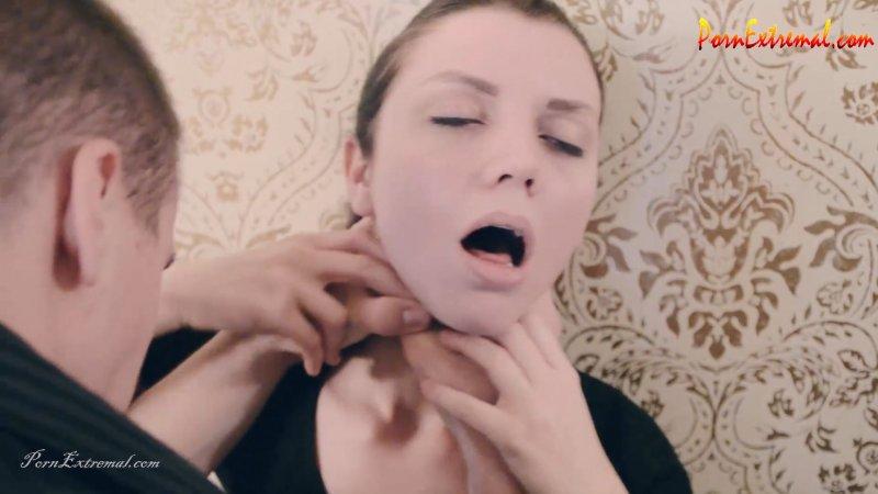 Choke Chamber – Choking Medley