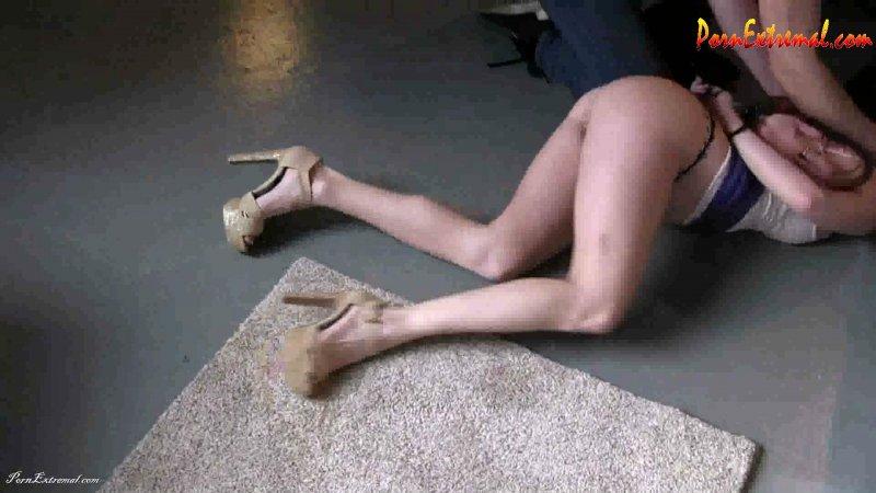 Strippers Last Date.0017