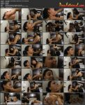 Deep Hands Serie – DEEP HANDS – ALICIA BUENO