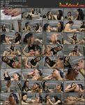 Deep Hands Serie – DEEP HANDS CRUEL – MISTRESS KARINA CRUEL SAGA