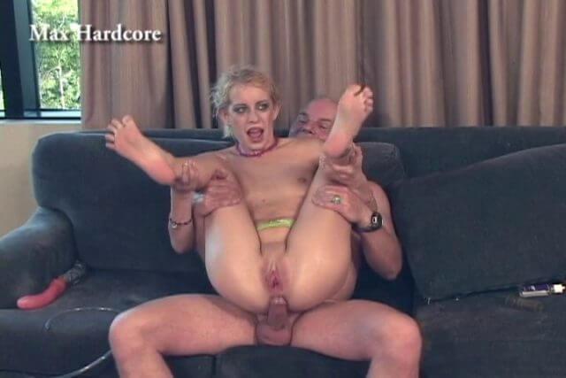 naked girl xbox theme