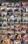 Discipline In Russia – DIR 4 – Sport School Part 1