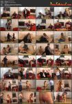 Discipline In Russia – DIR 29-1 – Russian Slaves