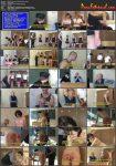 Discipline In Russia – DIR 30 – Grammar School in Russia 1