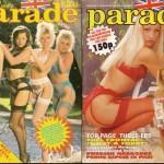 004 Parade Magaine