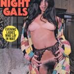 00HOT NIGHT GALS set (1)