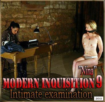 инквизиция бдсм фото rar-иг1