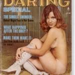 Daring, Spring (1973)set1
