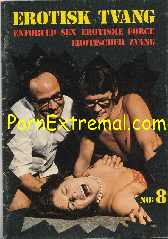 escort græsk erotisk tvang