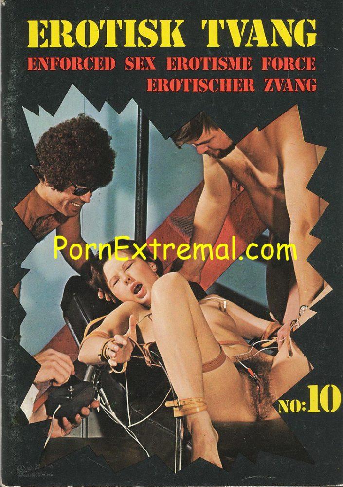 скачать секс бесплатно эротиски