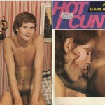 Hot Cunts