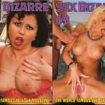Sex Bizarre6