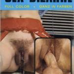 Sex Bizarre7