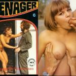Teenager4