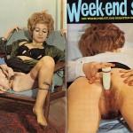 Week-End Sex