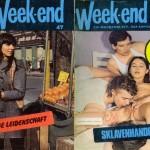 Week-End Sex1