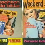 Week-End Sex2