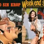 Week-end Sex 52_01