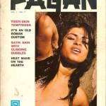 pagan-01-01