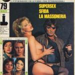 supersex-79