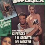 supersex15_01_b