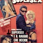 supersex5_01_b