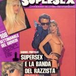 supersex7_01_b