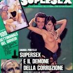 supersex8_01_b