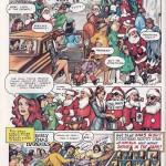 December 1980 -2
