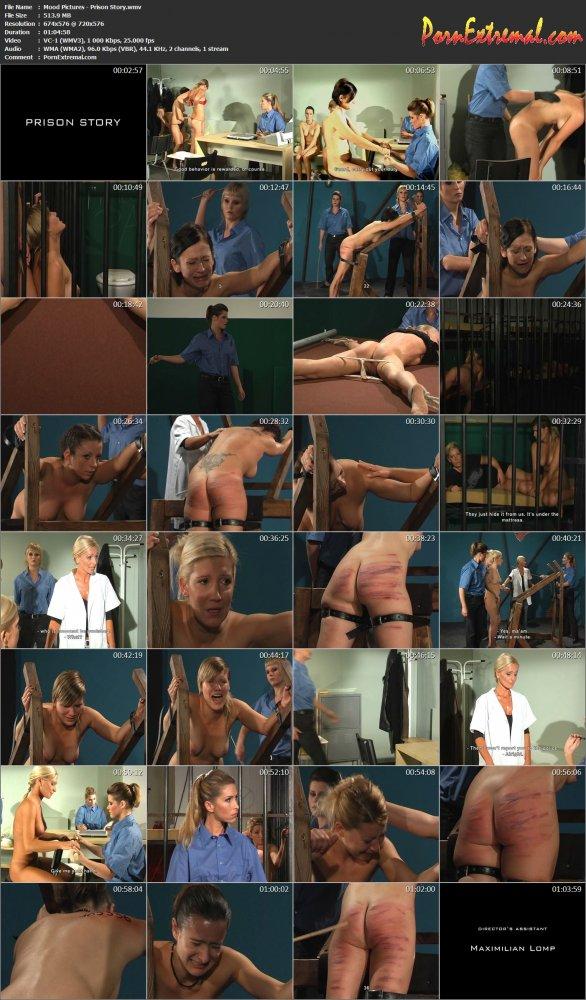 Смотреть онлайн порка от mood pictures 15 фотография