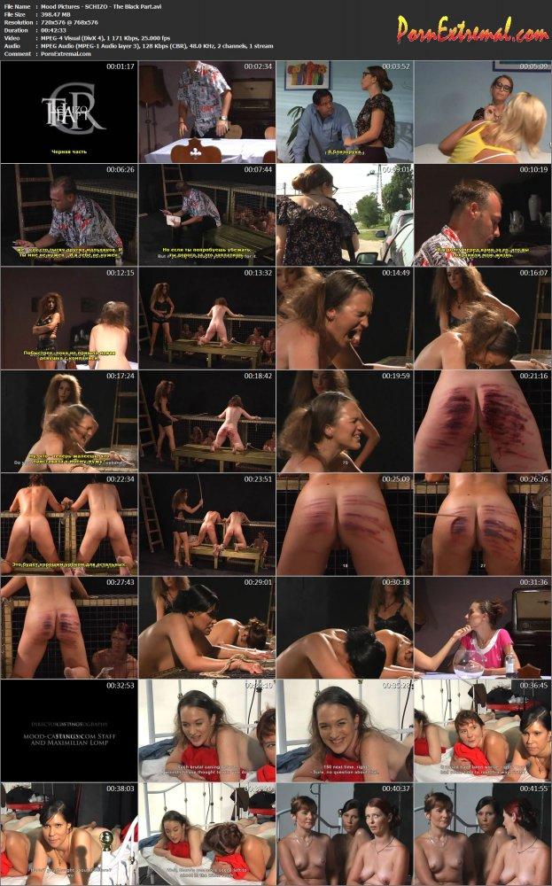 Смотреть онлайн порка от mood pictures 11 фотография
