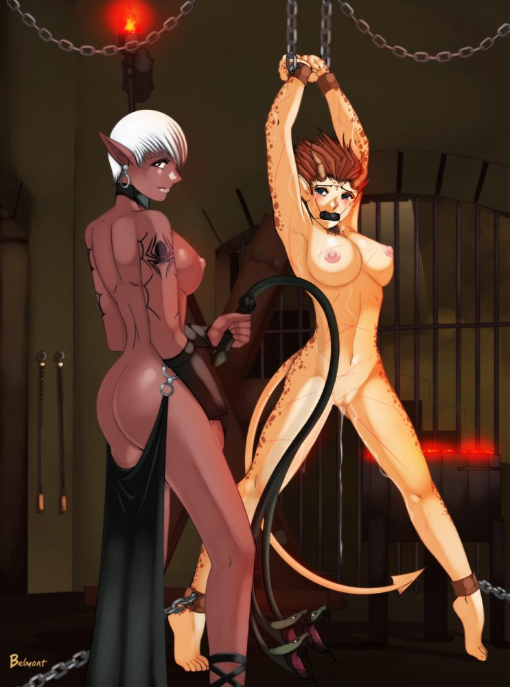 Neverwinter erotic erotic girls
