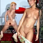 908396 - Allison_Mack fakes smallville