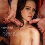 996349 - Bella_Swan Kristen_Stewart Twilight fakes