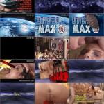 Universal Max 10 intro