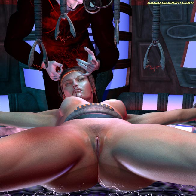 knight of the old republic nude