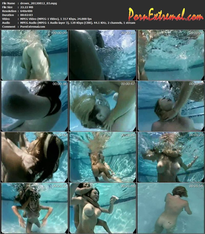 Drowning from Movies – 209 Clips | Most extremely adult pornblog: pornextremal.com/siterips/drowning-from-movies-209-clips