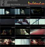 maniac(2012)5_suffocate_crash_finale