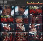 ryoki_onna_hanzaishi1_autopsy
