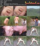 serial_rapist2_shot_body