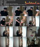 Mujeres_de_Medianoche4_throat_cut