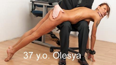 37 yo Olesya 2