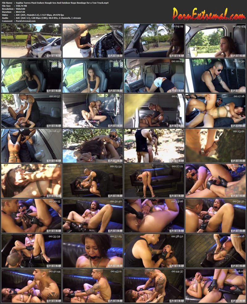 Helplessteens evelyn her pussy for ride 8