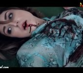 Choke Chamber – Devil Inside Two