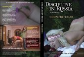 Discipline In Russia – DIR 3 – Punishment for Adultery